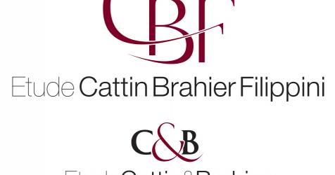 Etude Cattin-Brahier-Filippini